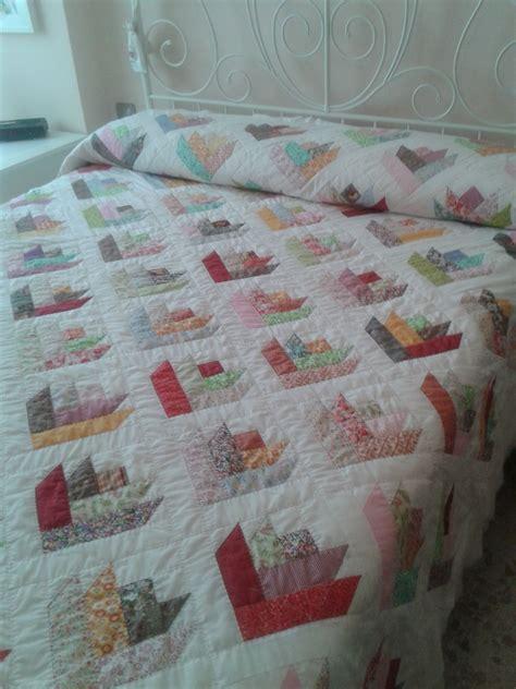 m 225 s de 1000 ideas sobre haifa wehbe en myriam fares nancy ajram y eiza gonzalez colchas de cuna colcha de patchwork colchas labor de retales