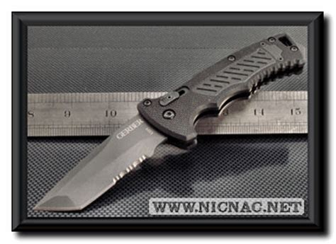 gerber switch blade automatic knives automatic knife sales