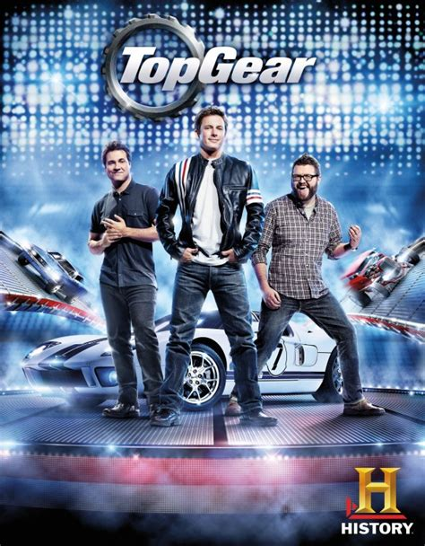 top gear official annual 2011 9781405906968 top gear tv poster 3 of 4 imp awards