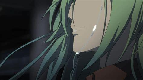 Anime Amnesia Price Amnesia Episode 11 The Price Of Defying Fate