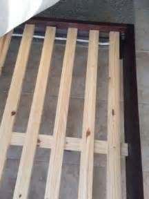 Bed Frames For Sale Kuwait Kuwait Local Sofa And Bed For Sale