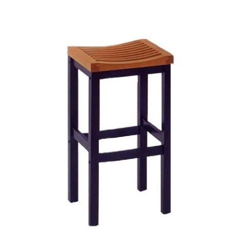 table for bar stools home styles furniture contour black w oak veneer table bar