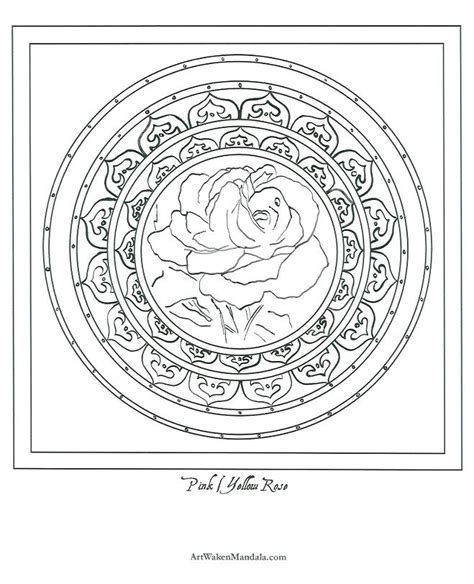 chakra mandala coloring pages chakra mandalas coloring pages download and print for free