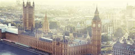 Search United Kingdom Careers In United Kingdom