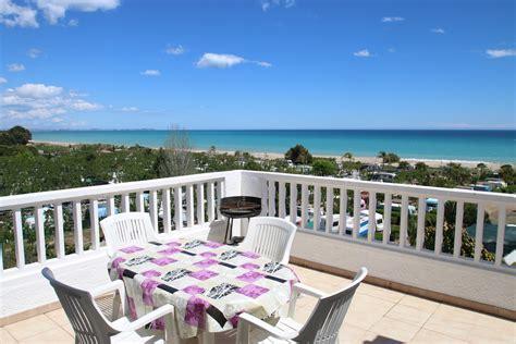 apartamentos miami playa apartamentos en miami playa casa cca5