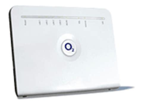 Modem O2 o2 wlan router funktionen technische details und bilder