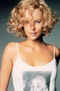 1991 hairstyles curly stacy leigh arthur miss january 1991 passion for