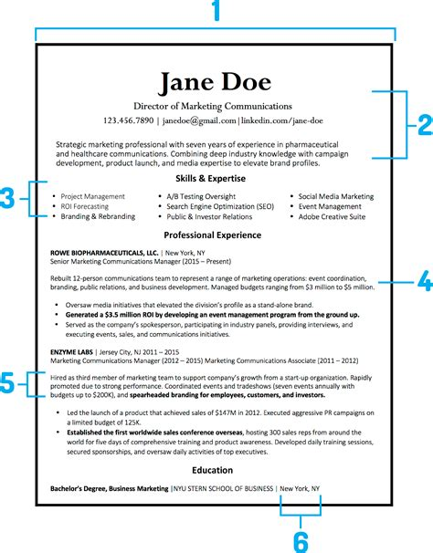 download making a resume haadyaooverbayresort com
