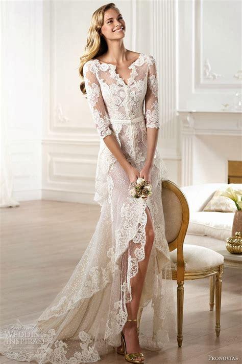 Weddingku Event 2014 by Trends 2014 Eindeloos Bloggen