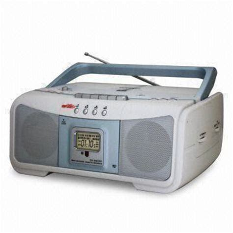portable cd player with usb port portable cd player with usb port and multi functional