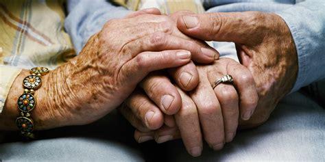 medicamentos inductores sueã o en ancianos casi el 14 de los mayores tiene problemas para comprar medicamentos