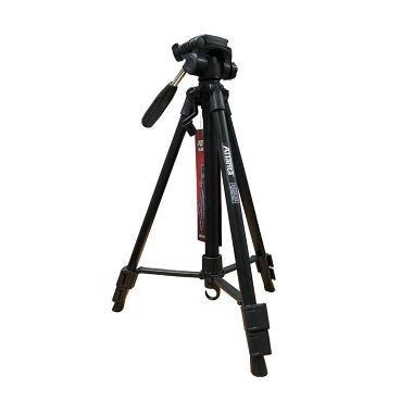 Dijamin V Micro Sd Hyper 32 Gb Non Adapter harga aksesoris kamera terbaru spesifikasi terbaik blibli