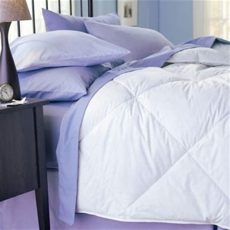 pacific coast pillows bed bath beyond buy cotton feather bed from bed bath beyond