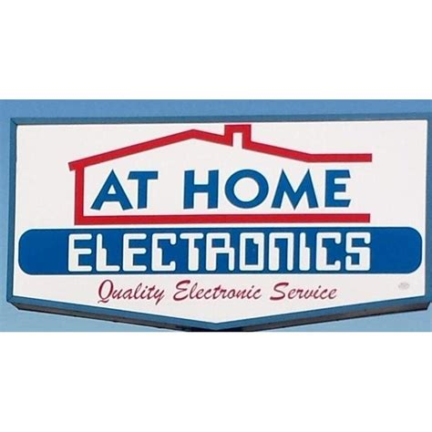 at home electronics coupons near me in kennewick 8coupons