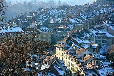 offerte di lavoro piastrellista svizzera lavoro casa d aste
