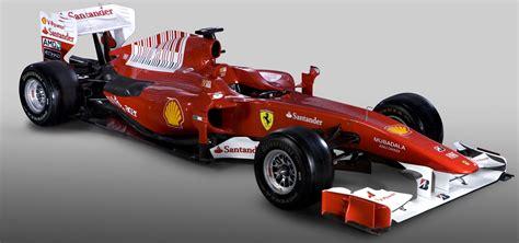 car f1 2010 f1 car 183 f1 fanatic
