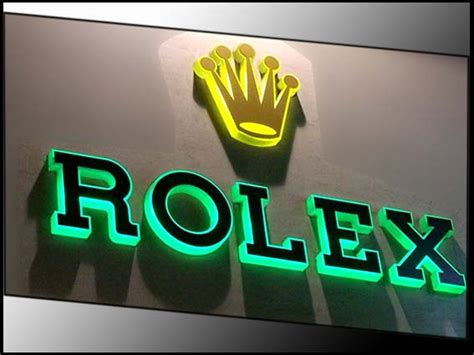 led signs channel letters backlit letters sign letters led signs