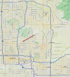 arizona biltmore map biltmore 3d matterport tours for real estate