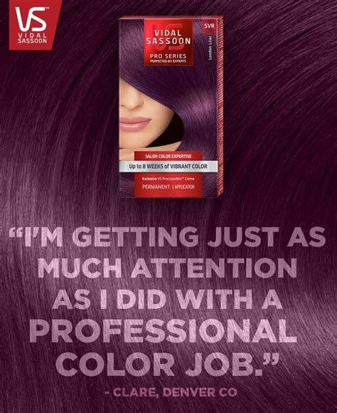 deep velvet violet hair dye african america 47 best bold hair color images on pinterest bold hair