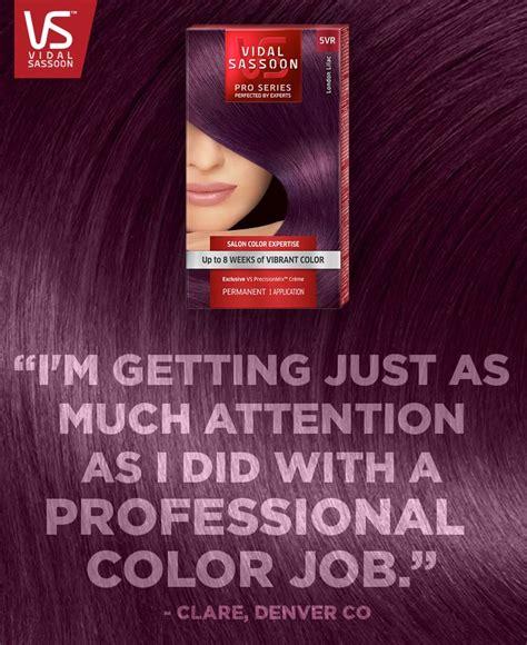 deep velvet violet hair dye african america 47 best images about bold hair color on pinterest violet