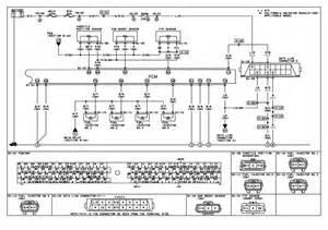 2000 oldsmobile bravada fuel system newhairstylesformen2014