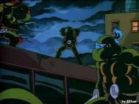 theme song ninja turtles teenage mutant ninja turtles theme song youtube