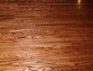 Pine Flooring, oak, hardwood, strip, tongue and groove, t