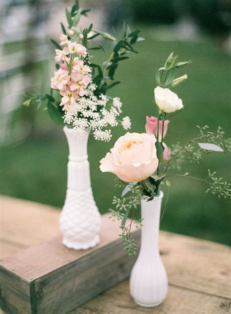 the 25 best small glass vases ideas on small