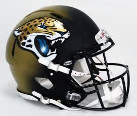 Jaguars Speed Jacksonville Jaguars Helmet Riddell Speed 2013 Login For