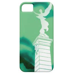 Vodex For Iphone5 5s Royal Back canadian iphone se iphone 5 5s cases zazzle