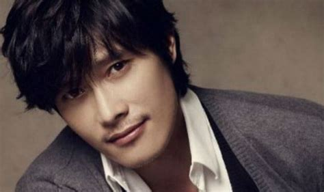 top 40 asian actors under 40 to watch for in hollywood a list by as lee byung hun opens up about his panic disorder