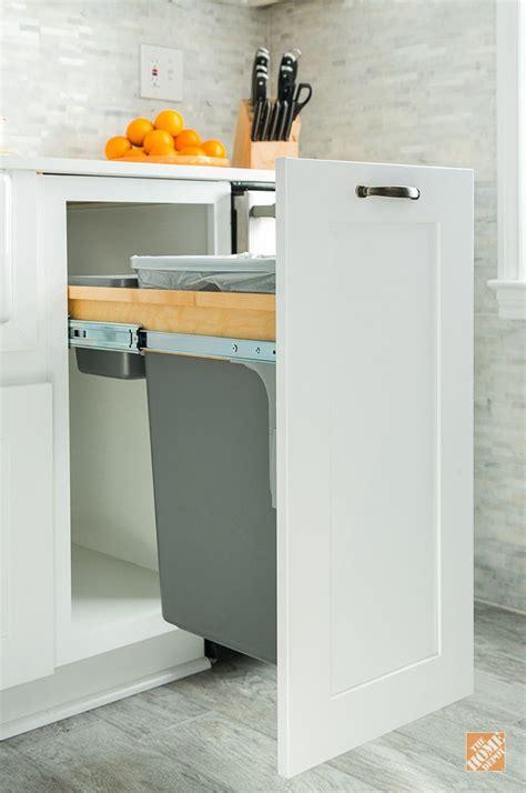 storage solutions   kitchen makeover kitchen