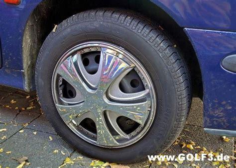Felgen Lackieren Ohne Abmontieren by Radzierblende Worauf Sollte Man Achten Reifen Felgen