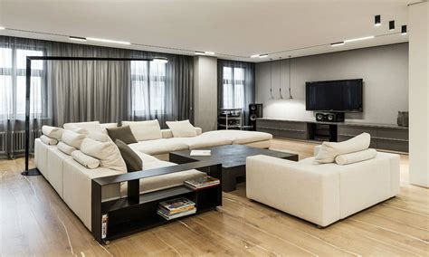 contemporary living room sofas contemporary wooden sofa tables beautiful sofa sets