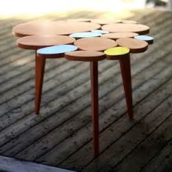 small coffee tables for small spaces small coffee tables for small spaces home offices