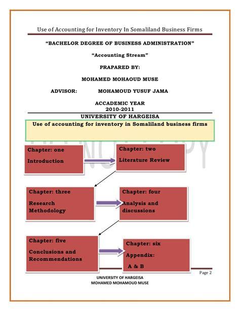 dissertation accounting dissertation accounting pdf
