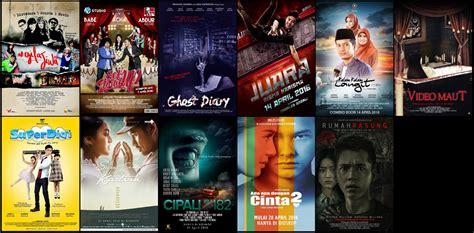 cinema 21 cijantung jadwal bioskop 21 xxi jakarta mei 2016