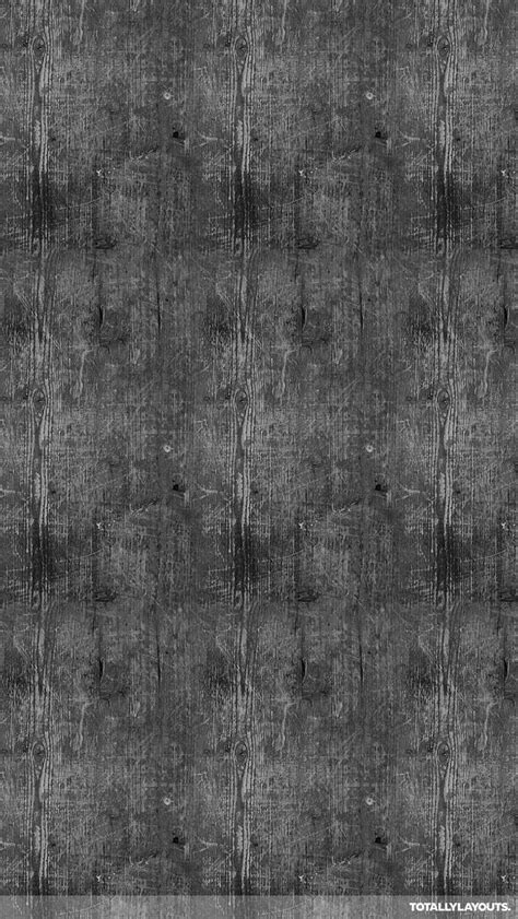 black and white woods wallpaper black and white wood iphone wallpaper black white