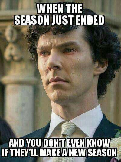 Sherlock Holmes Memes - best 25 sherlock meme ideas on pinterest sherlock
