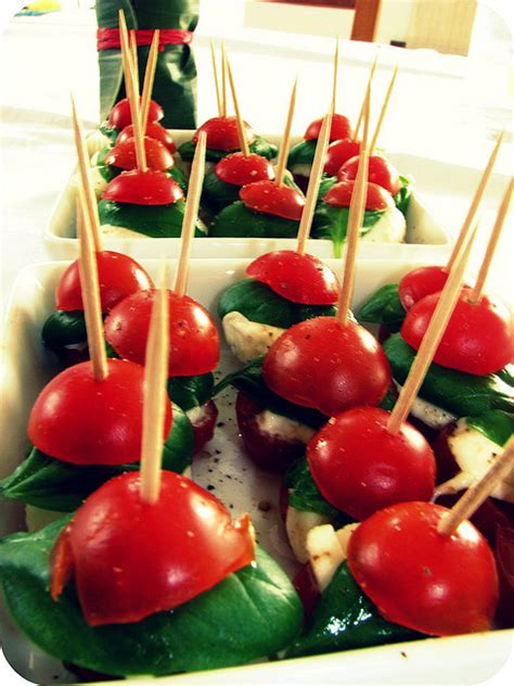 finger foods for christmas gatherings mexican finger food recipes mexican finger food recipes are great for so many different types of