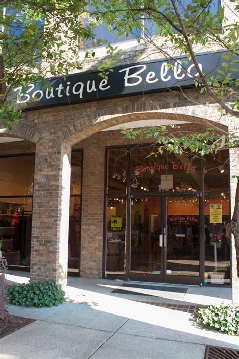 home design stores nashville tn boutique bella nashville guru