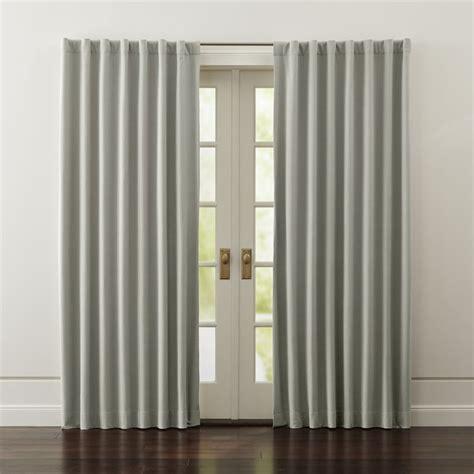 black curtains 90 x 54 black lined curtains 66 x 54 curtain menzilperde net
