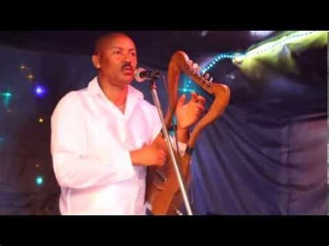 New Tigrigna Wedding Song Awlo by Ytbarek Kahsay   YouTube