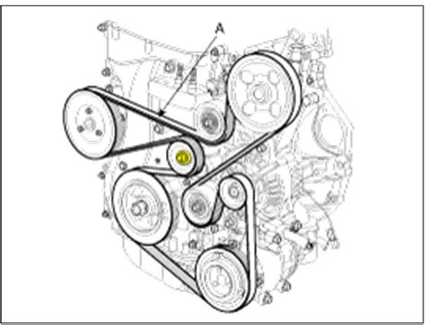 2008 suzuki sx4 parts diagram html imageresizertool