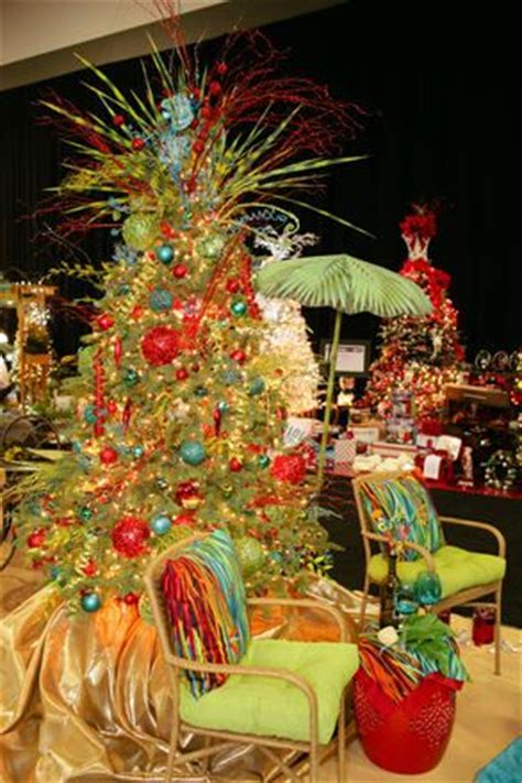 17 best images about christmas in the caribbean on