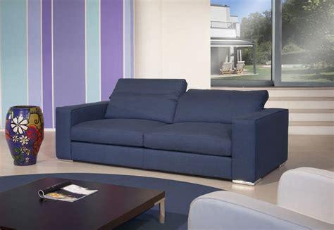 corinto divani divano 2 piazze in tessuto adatto per salotti moderni