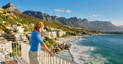 south african tours safaris vacation packages