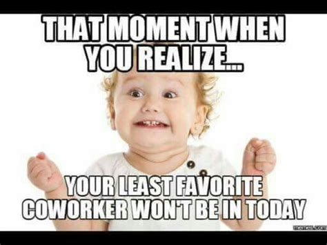 Leave Cranky Alone by 25 Best Ideas About Work Day Humor On Quotes