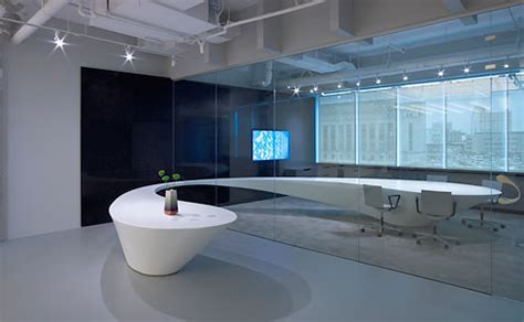 corian design material world corian design studio philadelphia