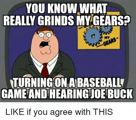 Joe Buck Meme - joe buck meme 28 images joe buck joe buck yourself